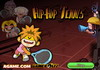 Game Chơi tennis 13